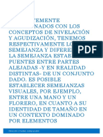 Documento_(7)[1]