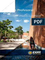 Estatuto_profesoral_2012