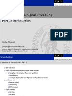 adsp_01_introduction.pdf
