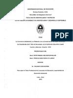conciencia ambiental para estudiantes de secundaria.pdf