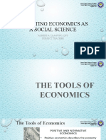 8 - Tools in Economics.pptx