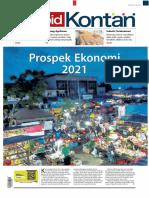 20210104-10 Tabloid Kontan