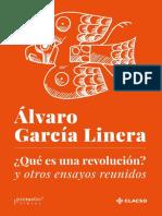 Que-es-la-revolucion.pdf