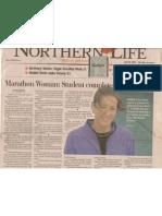 Northern Life (2002-04-26)