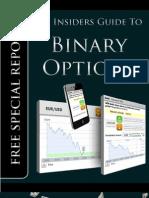 BinaryOptions-Guide