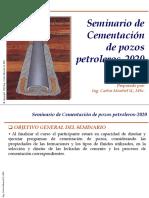 00 SEMINARIO DE CEMENTACION DE POZOS CMU TEMARIO PRSBAS.pdf
