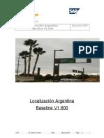 175351907-Localizacion-SD-FI-MM-doc
