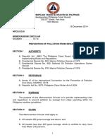 MC 10-14 Sewage.pdf