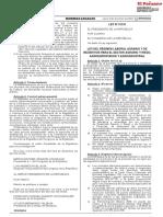 ley-del-regimen-laboral-agrario-y-de-incentivos-para-el-sect-ley-n-31110-1916568-7.pdf