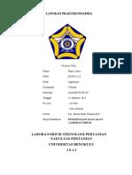 LAPORAN_PRAKTIKUM_KIMIA_PENGENALAN_ALAT-ALAT__LABORATORIUM.docx
