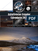 Calendario-2021-AstroCiencias-Ecuador.pdf
