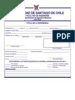 Informe Controlador Lógico Programable PLC