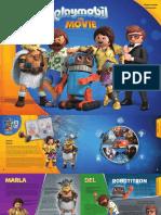 Wissensheftchen_Movie__ES+PT.pdf