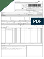 35200747960950052784550020006026651065984939 (1).pdf