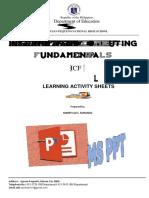 ICF-9-LAS-Final_Edited