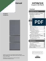 HRPK2431A_INST-BK-375L-HK-19 (RS38KPH).pdf