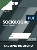 CadernoDoAluno_2014_2017_Vol2_Baixa_CH_Sociologia_EM_1S.pdf
