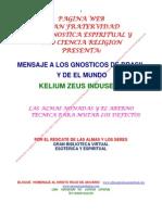 MENSAJE GNOSTICOS DE BRASIL Y DE EL MUNDO KELIUM ZEUS INDUSEUS_SEKSEL_2