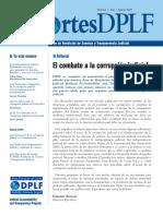 lcuha contra la corrupcion importante.pdf