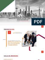 Impacto-c19-estados-financieros
