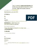 MOD_INF.pdf