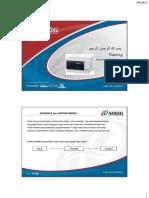 Trainer plc Mitsubishi.pdf