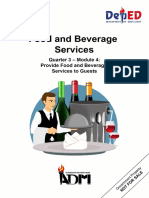 Signed off_ Food and Beverages11 _q3_m4_Provide Food and Beverages Services to Guests_v3
