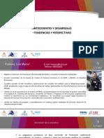 Sesion 1 Antecedentes del Coaching.pdf