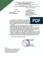 SR. EDARAN BDR 2020-2021