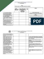 esc-EVALUATION-REPORT-ON-SSIP (1)