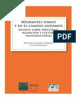 migrsom_camand14feb19.pdf