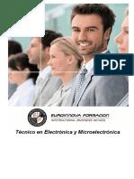 Tecnico-Electronica-Microelectronica