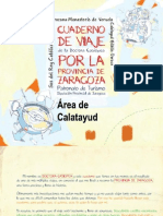 cuadernoviajes_zona_calatayud