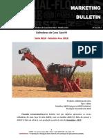CASE 8810 - 2018.pdf