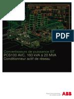 PCS100_AVC_french