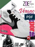 V21DAMASDEPORTECONPRECIOPUBLICOCONTADO.pdf