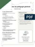 PLAN PÉDADODIEGNLE.pdf
