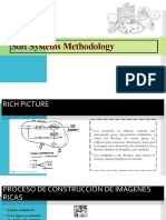 Soft Systems Methodology parte 7