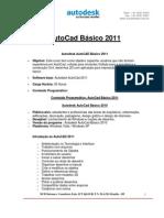 autodesk_AutoCAD_2011
