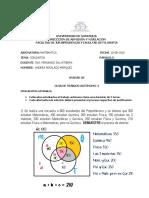 AUTONOMO_04.pdf