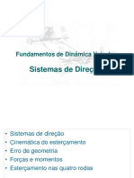 Cap_08-Sistemas_de_Direcao.pdf