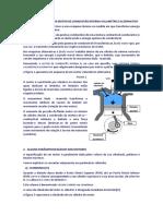 DEFINIÇÃO SUCINTA DE MOTOR DE COMBUSTÃO INTERNA VOLUMÉTRICO ALTERNATIVO.pdf