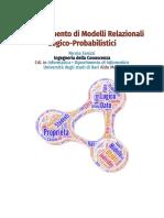 ICon-learning-relazionale.pdf