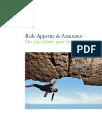 deloitte-uk-fs-risk-appetite-lkd-14