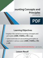 lesson-2b-accounting-principles.pptx