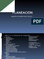 EXPOSICION_DE_PLANEACION_A