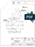 Lateral Tee 16'' Sch. 20 with Reinforcement Rev. 02.PDF