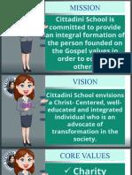 MISSION VISION (FEMALE).pptx