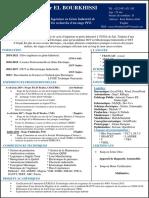 CV-Omar EL BOURKHISSI_PFE-Génie-Industriel.pdf