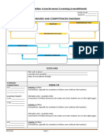 learning-plan_consolidated_TEMPLATE